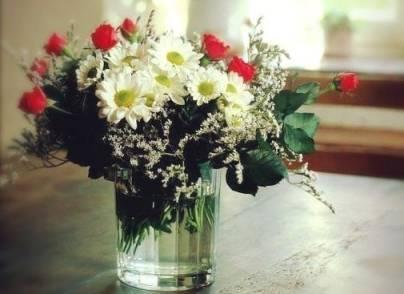 викторианский язык цветов, язык цветов что означают цветы