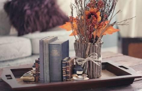 цветы на английском языке, цветы на немецком языке, цветы на французском языке